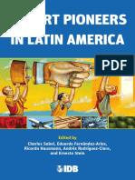 Export-Pioneers-in-Latin-America.pdf