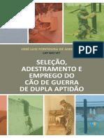 selecao_adestramento_emprego_caodeguerracompleto.pdf
