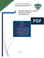 Practica Oleo (1)