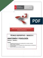 Lectura - Técnico Deportivo - Semana 5-G03.pdf