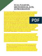 sexual-pleasure-and-procreation.pdf
