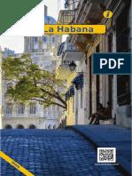 Guía Turística de La Habana