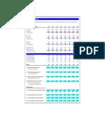 Chapter 3 MultinationalBusinessFinance David