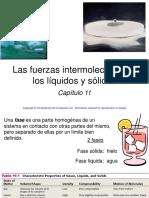 1 fuerzasIntermChang (1)
