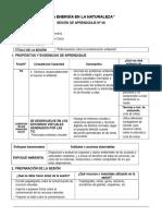 3° OCTUBRE - SESIONES UNIDAD.doc