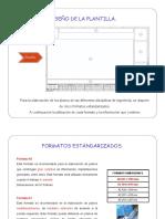 2DO RESUMEN CURSO (LECTURA DE PLANOS).pdf