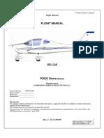 tecnam-p2002-sierra-deluxe-flight-manual (1).pdf