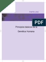 Lectura 1 DNA y Genoma (1).en.es