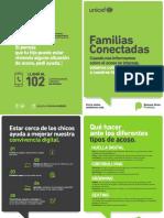 Familias Conectadas2017