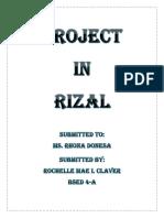RIZAL CLAVER.docx