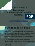 3Ciencia Basica y Tecnologica19