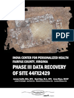 2016-07-28_ICPH_III_FINAL.pdf