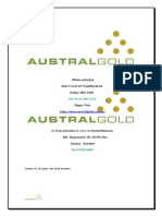 AUSTRAL GOLD APROBACION LABORAL  CUENCA.pdf