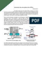 Dimensionamento de placa de orifício.pdf