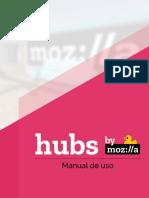 Mozilla hubs (1).pdf