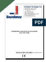 1.2002-FOC15-ML (2)