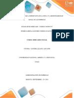 Fase 2_Plantilla Actividad Colaborativa