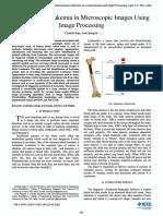 Artículo sobre procesamiento digital de imágenes