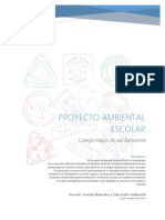 Documento Prae Cmsb (1)