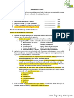 Requisitos Proy. Final.pdf