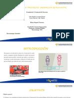 Presentacion Formulacion de Proyectos