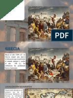 sesion 5 Grecia