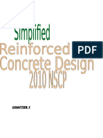 datenpdf.com_232989638-simplified-reinforced-concrete-design-2010-nscpdocx-.pdf