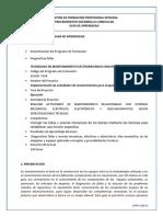 GT 12 GUIA ENVIO.pdf