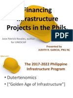 financing-infra-in-the-phils.pptx