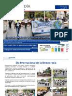 Boletín-Septiembre-1ra-edición-2019