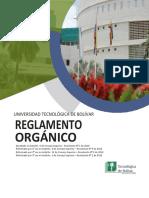 reglamento_organico_2019.pdf