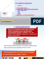 PPT 3 Sociolinguistics and language variations (2).pdf