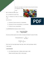 Estudio de caso 3, 8 y 13.docx