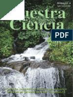 81329120-Nuestra-Ciencia.pdf