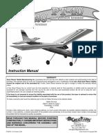 pt 40.pdf