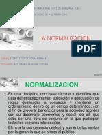Normalizacion-2015