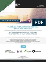 Dialnet-EfectosDeLaActividadFisicaDuranteElEmbarazoEnElNeu-6114030
