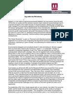 Sustainability-Within-Industry.pdf