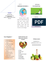 Leaflet-Morning-Sickness.docx
