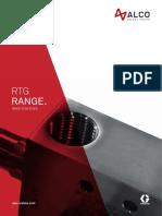 Alco Valves RTG Brochure Rev01-07.2017