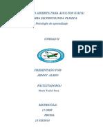 psicologia aprendizaje 2.docx