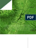 Ordenacion del territorio_y concepcion simbolica del espacio.pdf