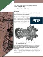 1.1.pdf