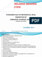 Mechanical_Seal_Presentation_1.pptx