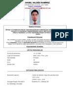CV-2019.doc