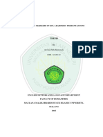 12320132.pdf