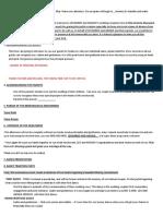 emcee script for wedding.docx