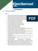 API 1 REALES V