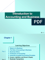 01_Intro to Acctg & Bussiness Part 1.pdf