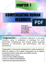 Human Resource Ppt.